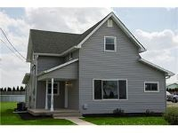 Home for sale: 130 West Adams St., Atlanta, IN 46031