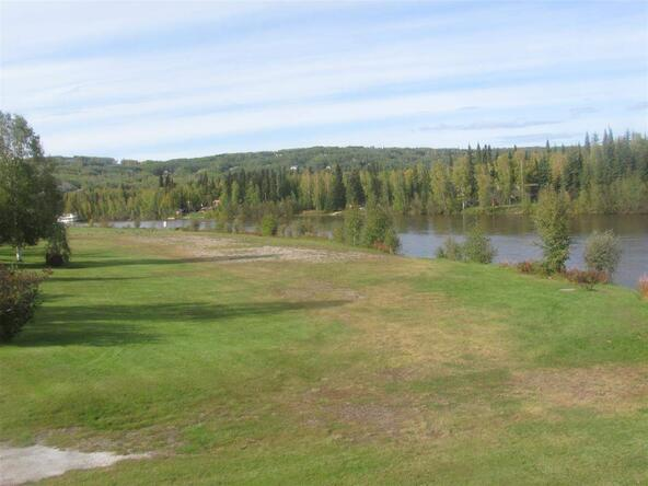 5210 Fouts Avenue, Fairbanks, AK 99709 Photo 9