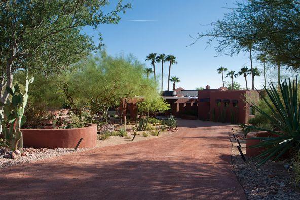 3507 E. Marlette Ave., Paradise Valley, AZ 85253 Photo 29
