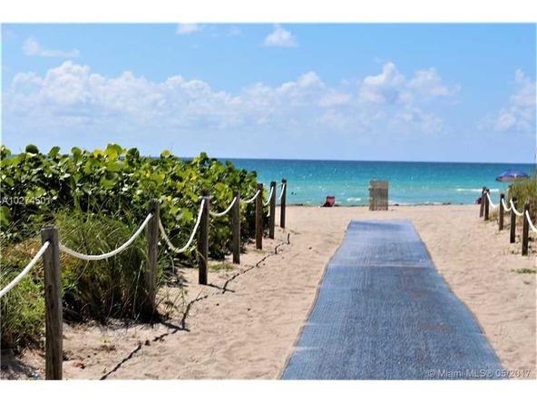 7300 Byron Ave. # 1, Miami Beach, FL 33141 Photo 10