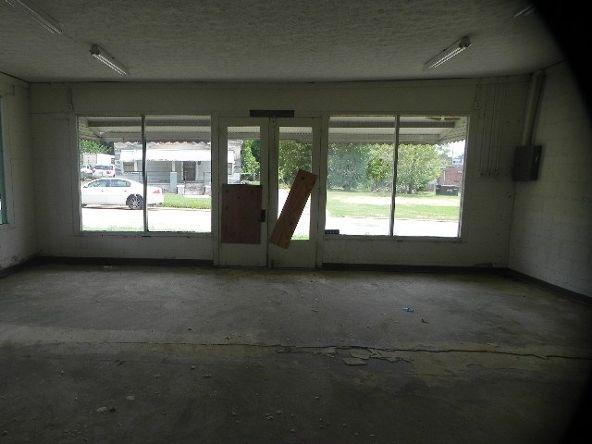 1405 9th Avenue, Phenix City, AL 36867 Photo 29