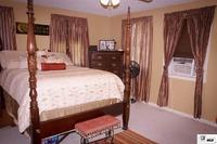 Home for sale: 390 Fluitt Rd., Fort Necessity, LA 71243