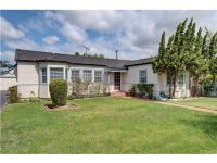 Home for sale: 5133 Richmond Dr., Pico Rivera, CA 90660