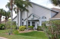 Home for sale: 201 Tradewinds Dr. #201, Indian Harbour Beach, FL 32937
