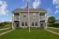 Home for sale: 217 Ocean Avenue, Block Island, RI 02807