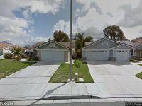Home for sale: Playa del Rey, Oceanside, CA 92058