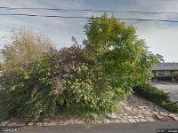 Home for sale: Loma, El Cajon, CA 92020