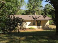 Home for sale: 2093 Wilson Rd., Asheville, NC 28806