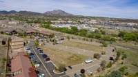 Home for sale: 3209 Lakeside Village Dr., Prescott, AZ 86301