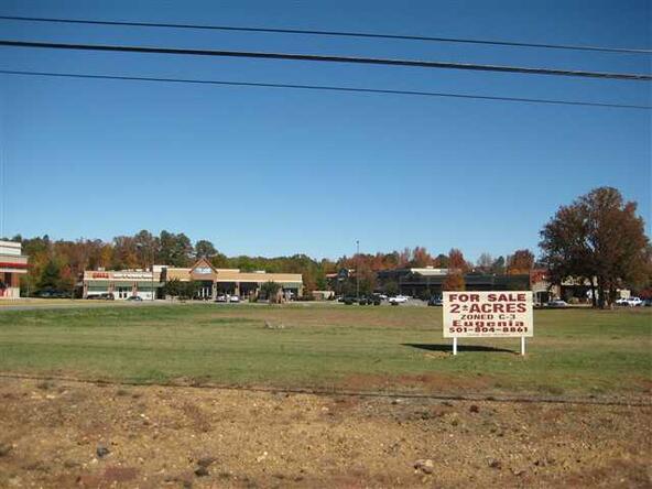 16912 Cantrell Rd., Little Rock, AR 72223 Photo 1