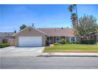 Home for sale: 11428 Gedney Way, Riverside, CA 92505