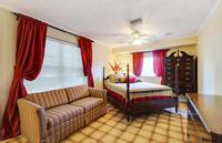 Home for sale: 977 Laurel Rd., North Palm Beach, FL 33408