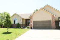 Home for sale: 925 S. Melvin Ct., Haysville, KS 67060