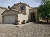 Home for sale: 6518 E. Flynn Avenue, Florence, AZ 85132