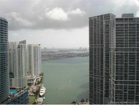 41 S.E. 5th St. # 2402, Miami, FL 33131 Photo 15