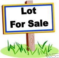 Home for sale: 817 Snowberry Cir., Brandon, SD 57005