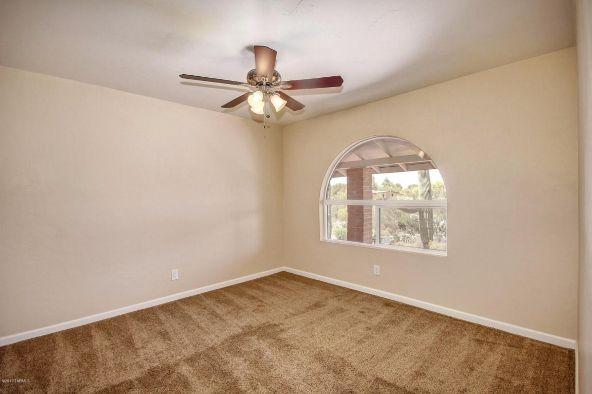 7602 N. Andover, Tucson, AZ 85704 Photo 24