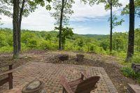 Home for sale: 5077 County Rd. B B-550, Seymour, MO 65746