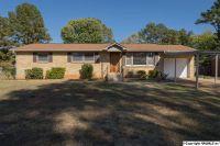 Home for sale: 7703 Saxon Dr. S.W., Huntsville, AL 35802