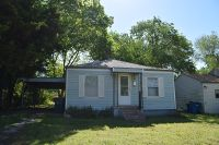 Home for sale: 229 S. Burdick St., Stillwater, OK 74074