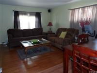 Home for sale: Blythe St., Canoga Park, CA 91304