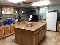 Home for sale: 13304 Toepher Rd., Warren, MI 48089