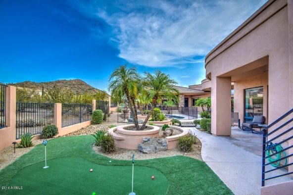 3915 N. Pinnacle Hills Cir., Mesa, AZ 85207 Photo 46