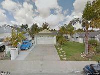Home for sale: Greenbrook, Oceanside, CA 92057