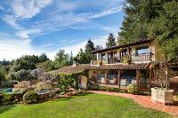 Home for sale: 14700 Manuella Rd., Los Altos, CA 94022