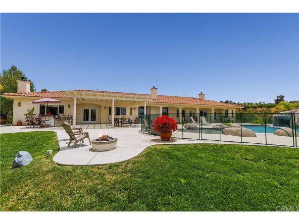 40920 Los Ranchos Cir., Temecula, CA 92592 Photo 43