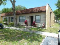 Home for sale: 13809 Mission Oaks Blvd., Seminole, FL 33776