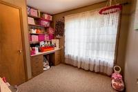 Home for sale: 2301 W. Main St., Lavaca, AR 72941