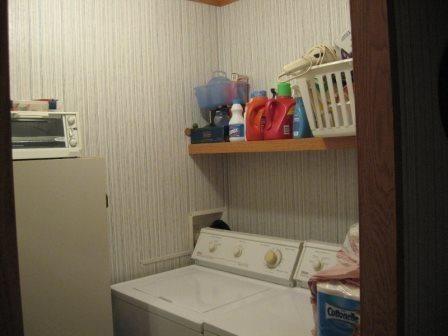 W6491 Old U.S. 2 #43, Hermansville, MI 49847 Photo 24