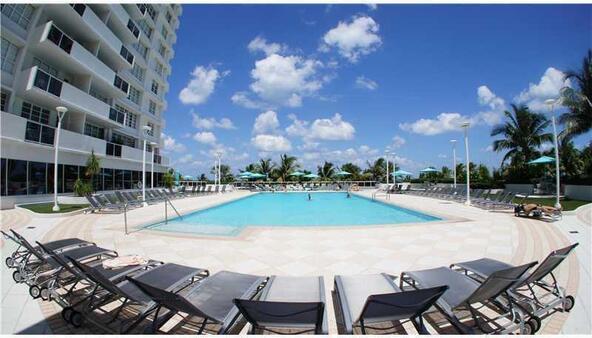 100 Lincoln Rd. # 933, Miami, FL 33139 Photo 11