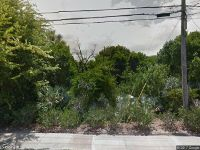 Home for sale: S. Peninsula # 2020 Dr., Daytona Beach, FL 32118