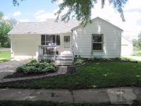 Home for sale: 304 East Spruce St., Cherokee, IA 51012
