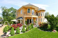 Home for sale: 754 Powhatan Beach Rd., Pasadena, MD 21122