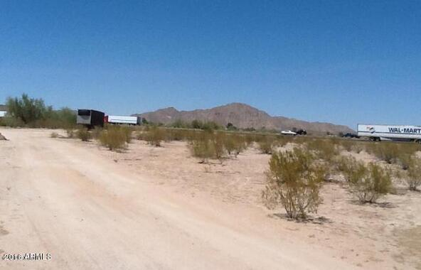 10628 Cobalt St., Casa Grande, AZ 85122 Photo 17