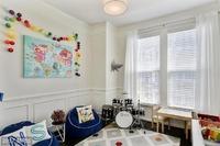 Home for sale: 22652 Gray Falcon Square, Ashburn, VA 20148