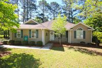 Home for sale: 102 Lynn, Cochran, GA 31014
