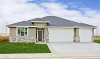Home for sale: 18599 Matterhorn Ave., Nampa, ID 83687