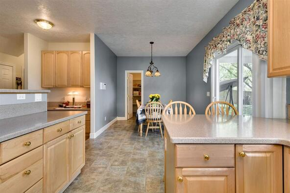 2263 S. Riva Ridge Ave., Boise, ID 83709 Photo 10