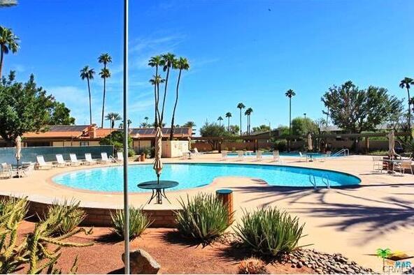 77183 California Dr., Palm Desert, CA 92211 Photo 5
