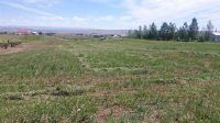 Home for sale: Tbd Waite Rd., Midvale, ID 83645