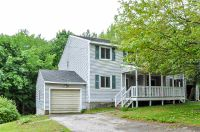 Home for sale: 28 Coe Dr., Durham, NH 03824