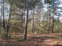 Home for sale: 000 Fcr 235, Fairfield, TX 75840