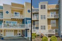 Home for sale: 3 Diamond Point Ln., New Buffalo, MI 49117