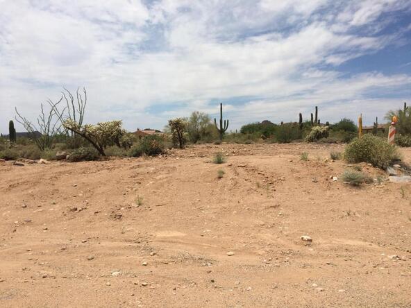 2544 S. Meridian Rd., Mesa, AZ 85208 Photo 2