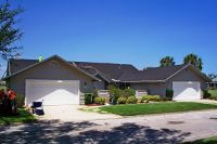 Home for sale: 602 Mimosa Ct., Melbourne, FL 32940