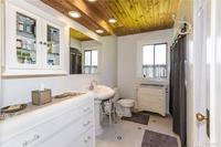 Home for sale: 5803 119th Ave. E., Puyallup, WA 98372